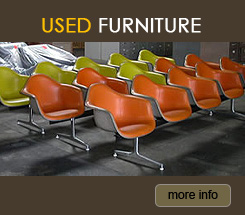 Welcome To Advanced Liquidators Office Furniture Studio Rentals