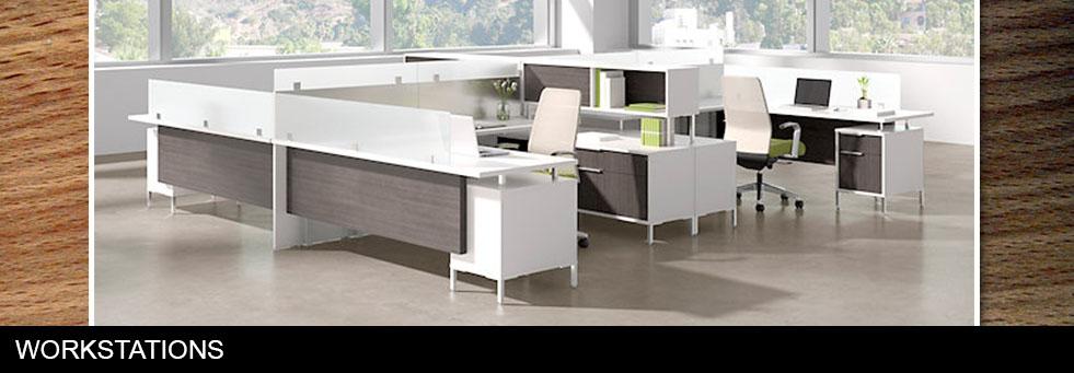 Welcome To Advanced Liquidators Office Furniture Studio